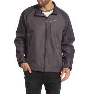 Hawke & Co. Outfitters Down Ski Jacket